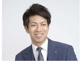 奥村武博 阪神タイガース